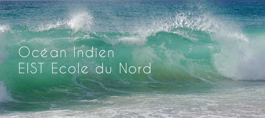 EIST-EDN-ocean-indien